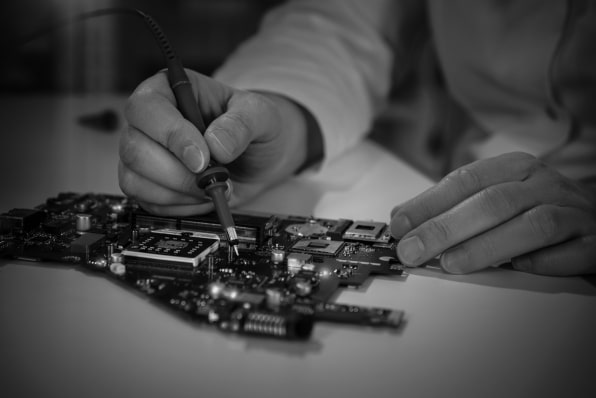 Hardware-Prototyping-and-Design-main-iot
