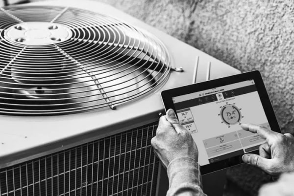 IoT-based-HVAC-Systems